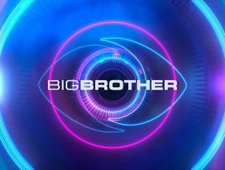 Sociale media van 'Big Brother' op zwart na overvloed aan haatreacties