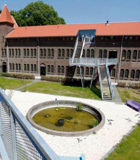 Opnieuw sluit een verslavingskliniek in de regio de deuren: Promentis in Sint-Oedenrode is failliet