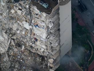 Ingenieur wees in 2018 al op schade aan ingestort gebouw bij Miami Beach