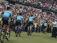 Waarom de Tour Colombia 2.1 het kijken waard is