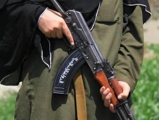 Opnieuw Belgische IS-strijder omgekomen in Syrië