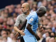Speler Manchester City zit nog zeker twee maanden vast voor meervoudige verdenking van verkrachting