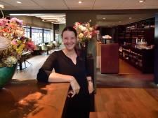 Hotels in Roosendaal moeten toeristenbelasting gewoon betalen