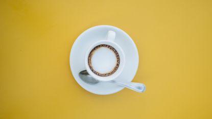 Koffieverslaafd? Zo lukt het wél om te minderen
