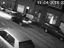 Liquidatie van Toon: op zoek naar de moordenaar in de Renault Clio