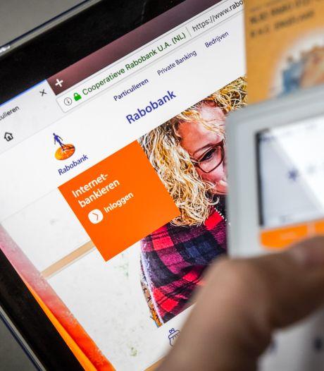 Pas de repreneur pour Rabobank.be, les comptes d'épargne clôturés en juillet 2022