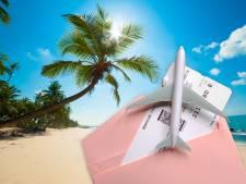 Vakantieganger kan rustig voucher aannemen: kabinet schuift 150 miljoen