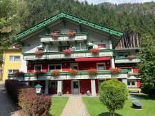 'Ik vertrek' van Vroomshoop naar het Oostenrijkse Mölltal: 'Het was liefde op het eerste gezicht'