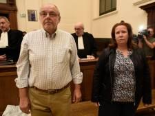 Le procès de l'ancien député Christian Van Eyken sera réintroduit le 30 juin