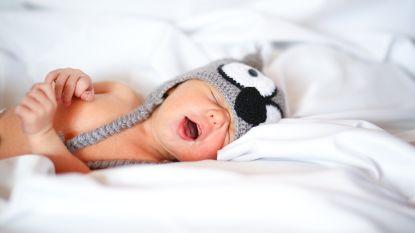 Slecht slapertje thuis? Hoeveel slaap is genoeg en vanaf wanneer moet je je zorgen maken?
