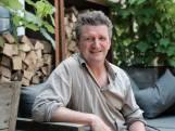 Angst voor coronavirus: Achterhoekse bloemist haalt grote bloemenshow naar Nederland