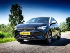 Test Opel Corsa-e: verlegt de grenzen niet