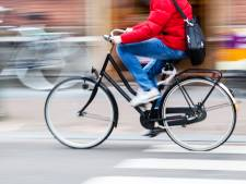 Vega réclame un Conseil de police pour discuter des enjeux de mobilité douce à Liège