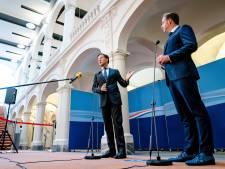 Kabinet scherpt regels reizen aan: verplichte test bij terugkeer uit 'geel' land