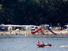 Provincie schiet uitbreiding vakantiepark Marina Beach niet bij voorbaat af, maar plan tast natuurgebied wel aan