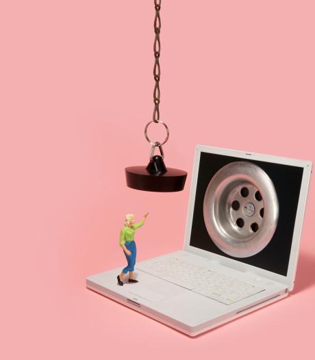 Zo benut je de nieuwe regels om je privacy te beschermen