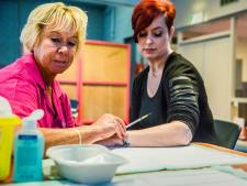 Laconieke reacties bij omvangrijk tbc-onderzoek in Vaassen