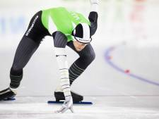Ronald Mulder mist wereldbekerwedstrijden door longontsteking