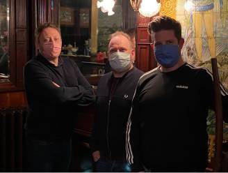 """""""Laat ondernemers niet stikken"""": Unizo Oost-Vlaanderen roept politiek op om in actie te komen"""