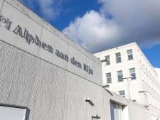 Alphen betaalt voor vijf gevangenen de huur: 'Belangrijk dat ze een dak boven hun hoofd hebben'