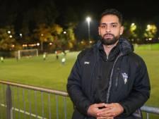 Gestel stelt Kadir Kalender aan als nieuwe hoofdtrainer