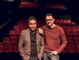 Theater De Roxy vliegt uit de startblokken voor elfde seizoen met comedyknaller