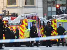 Slachtoffer aanval Londen was 'kampioen van de underdogs'