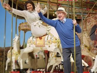 Manon (20) en Jan (94) draaien campagne Waregem Koerse Feesten op gang