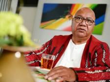 Roep om erkenning en excuses klinkt door bij herdenking 70 jaar Molukkers in Overijssel