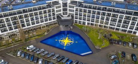 Uitje van Brabantse biljartclub vol sterke drank eindigt met vernielde hotelkamer van Preston Palace