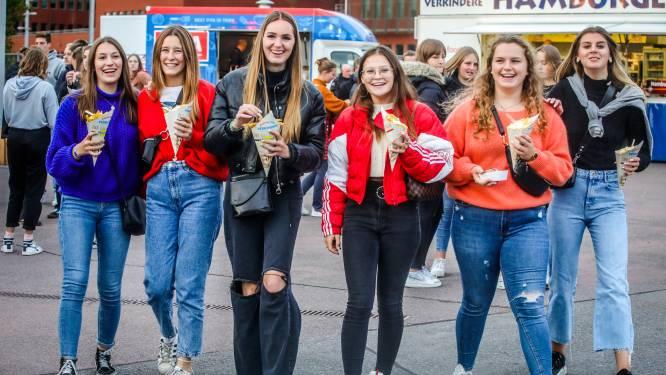 Zo onvergetelijk is de studententijd in Brugge: 15 tips om de stad te ontdekken