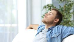 """Stappenplan voor gezonde lucht in huis. """"Ramen openzetten is niet voldoende"""""""