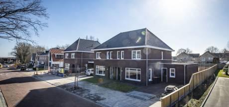 Eerste verkenning naar betaalbare koopwoningen in De Lutte en Beuningen biedt 'goede mogelijkheden'