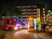 Nieuws gemist? Jong gezin ontsnapt aan drama in Apeldoorn en 'oerdomme' actie in Ermelo
