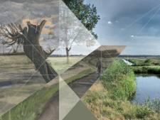 Waalre twijfelt over deelname aan Van Gogh Nationaal Park