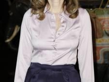 Valérie Trierweiler interpelle François Hollande
