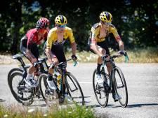 Vijf dingen om op te letten tijdens de Dauphiné: spektakel gegarandeerd