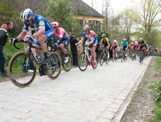 """Dorpje Louise-Marie ontvangt topwielrenners tijdens Baloise Belgium Tour: """"Finale over Ellestraat én Berg Ten Houte"""""""