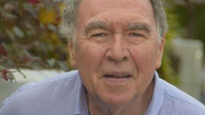 """Gewezen HLN-reporter en oud-schoolmeester André Roelandt (72) overleden: """"Zijn verhaal uitgeschreven, zijn laatste lied gezongen"""""""