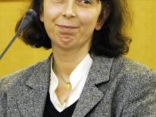 """Geneviève Lhermitte a quitté la prison: """"Elle aspire à la sérénité"""""""