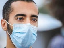 Mahdi demande aux partis de ne pas susciter de faux espoirs chez les grévistes de la faim