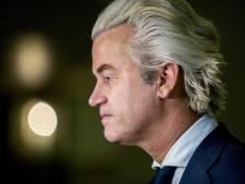 'Wilders legitimeert geweld met haatzaaierij op Twitter'