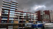 Leuven niet van plan om verplichte oppervlakte van woningen aan te passen