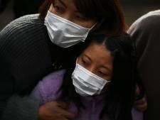 Les Japonais priés d'éviter les foules, un taximan meurt du coronavirus à Taïwan