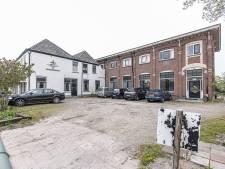 Christelijk opvanghuis Balkbrug onder vuur: onderzoek naar slechte huisvesting en fraude