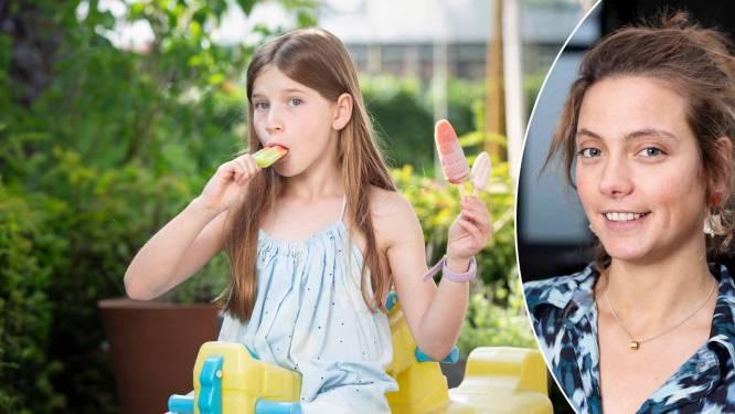"""Hoe (on)gezond zijn de ijsjes uit de supermarkt? Onze diëtiste test er tien: """"Ongetwijfeld vinden kinderen dit lekker, want het is suiker, suiker en nog eens suiker"""""""