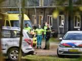 Agenten rond Tilburg moeten alleen in de auto zitten na corona-uitbraak