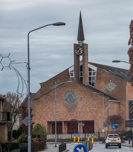 'Laat misbruik niet onderzoeken door de mensen met wie je zondag weer in de kerk zit'
