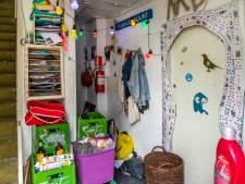 Utrechtse kamer zoeken is hels karwei, Jasmijn (19) is wanhoop nabij: 'Zit ik straks in een camper op de camping?'