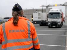 """""""We kwamen naar de haven om een joint te roken."""": drie mannen veroordeeld voor uithalen van lading cocaïne in Antwerpse haven"""